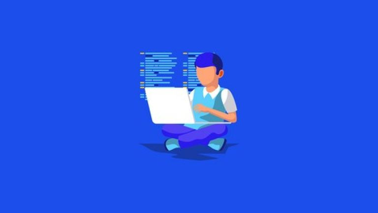 [Udemy] Object-Oriented Programming Using Java and Intellij Hands-On