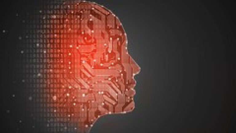 [Udemy] Machine Learning Guide: Learn Machine Learning Algorithms