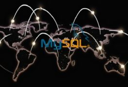 gfc_MySQL