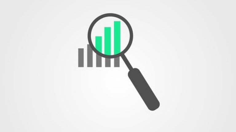 [Udemy] Practical statistics for data and business analysis