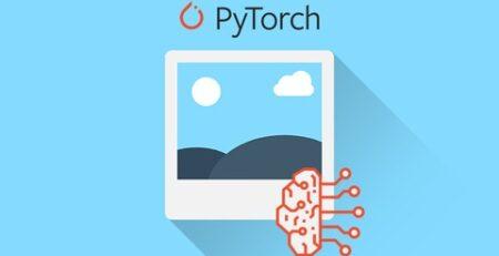 gfc_PyTorch