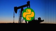 gfc_Python-Primer
