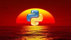 gfc_Python-programming-3