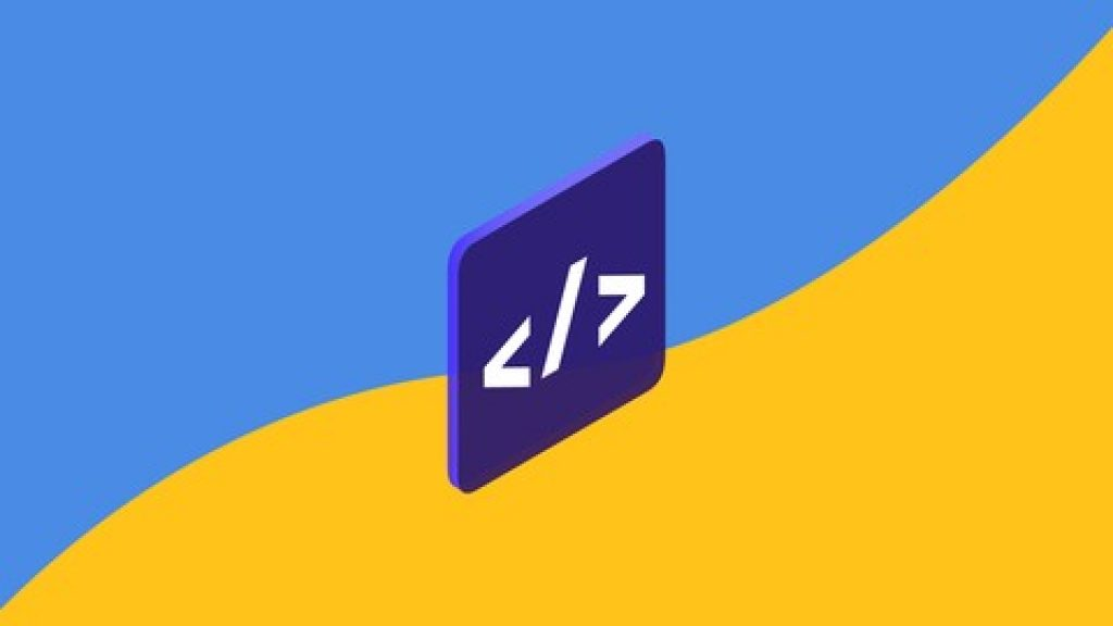 gfc Python tutorial 1024x576 - [Udemy] Python tutorial - Basic