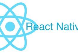 gfc_React-Native