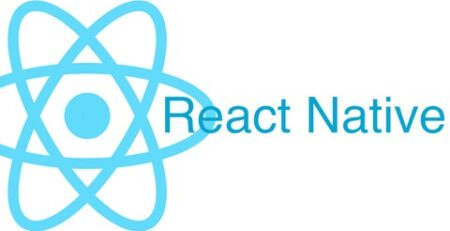 gfc_React-Native