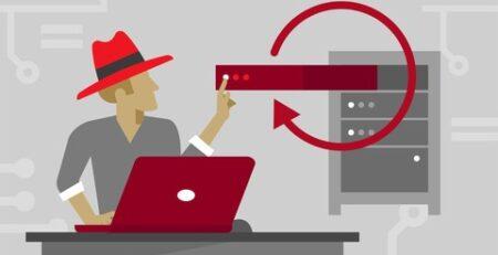 gfc_Red-Hat-Enterprise