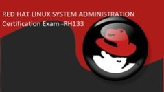 gfc_Red-Hat-Linux