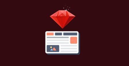 gfc_Ruby-Programming