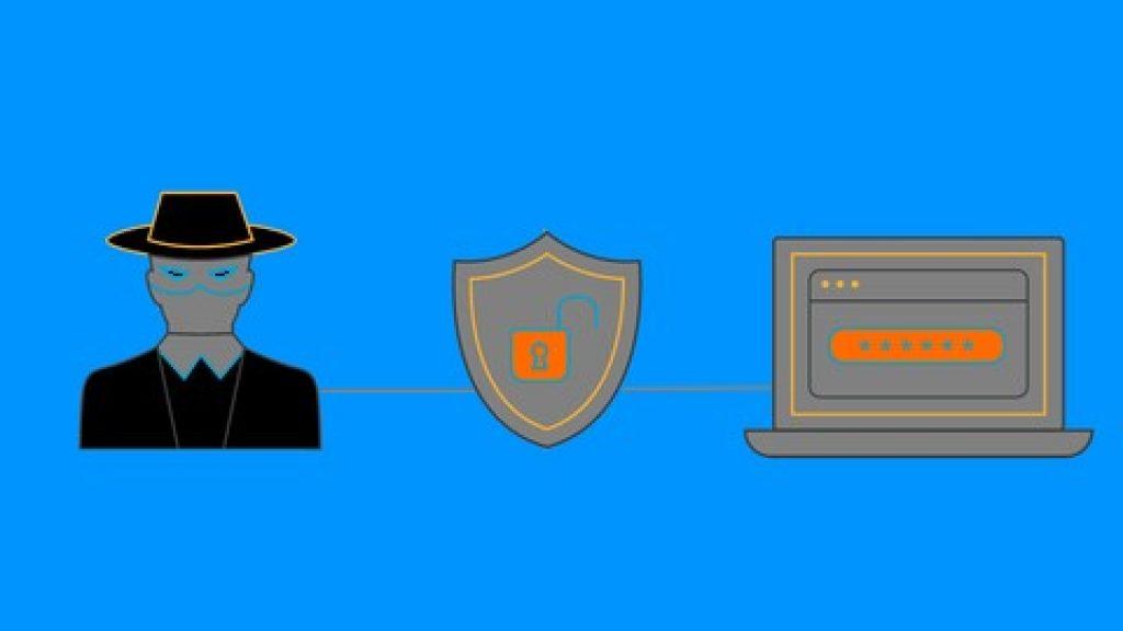 gfc SSL TSL 1024x576 - [Udemy] SSL/TLS Fundamentals