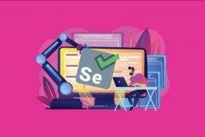 gfc_Selenim-WebDriver