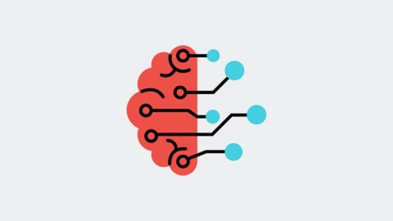 [Udemy] Crash Course in Deep Learning with Google TensorFlow|Python