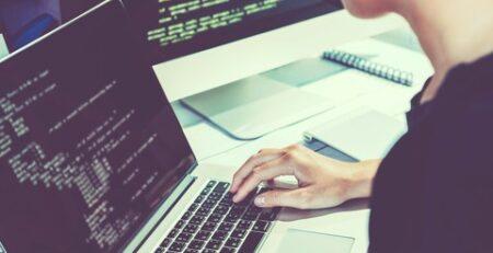 gfc_-Java-Course