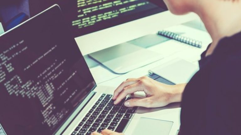 [Udemy] The Complete Java Course Master Class for Beginners