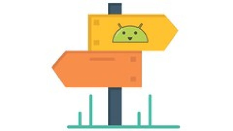 [Udemy] How To Become An Android Developer From Scratch: Roadmap