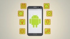 gfc_Android-Development