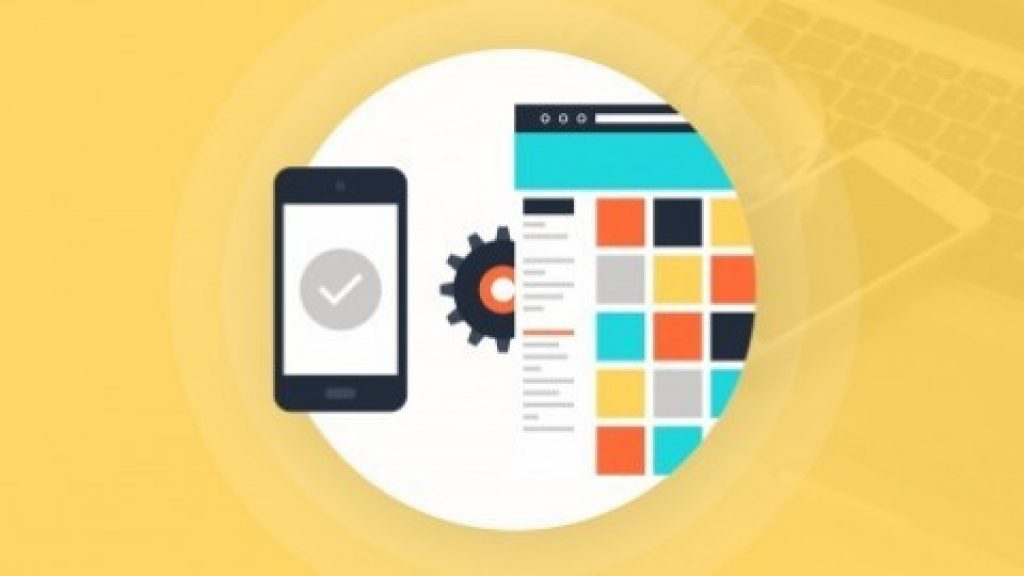 gfc BDD Testing 1024x576 - [Udemy] Gherkin and Cucumber: BDD Testing for IOS, Android, and Web
