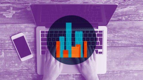 gfc_Big-Data-Development