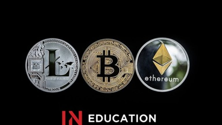 [Udemy] Bitcoin Valuation: Methods and Frameworks