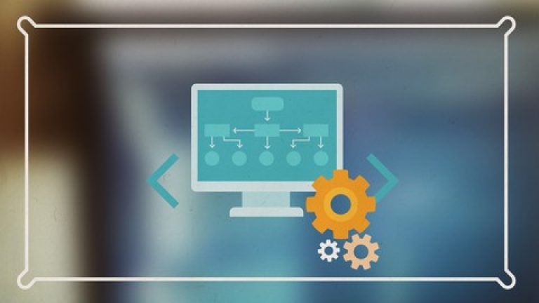[Udemy] Mastering Advanced C Programming: Pointers (In Depth)