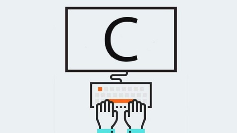 [Udemy] C Programming 2019: Become A Pro, Solve a Lot Of Exercises !