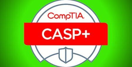 gfc_CompTIA
