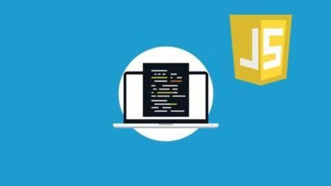 gfc_Complete-JavaScript