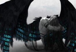 gfc_Cyber-Security