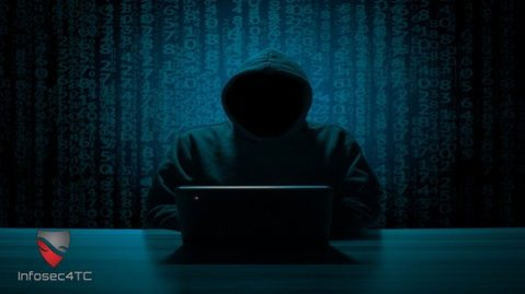 gfc_Ethical-Hacking-1