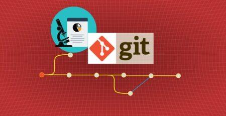 gfc_Git-tutorials