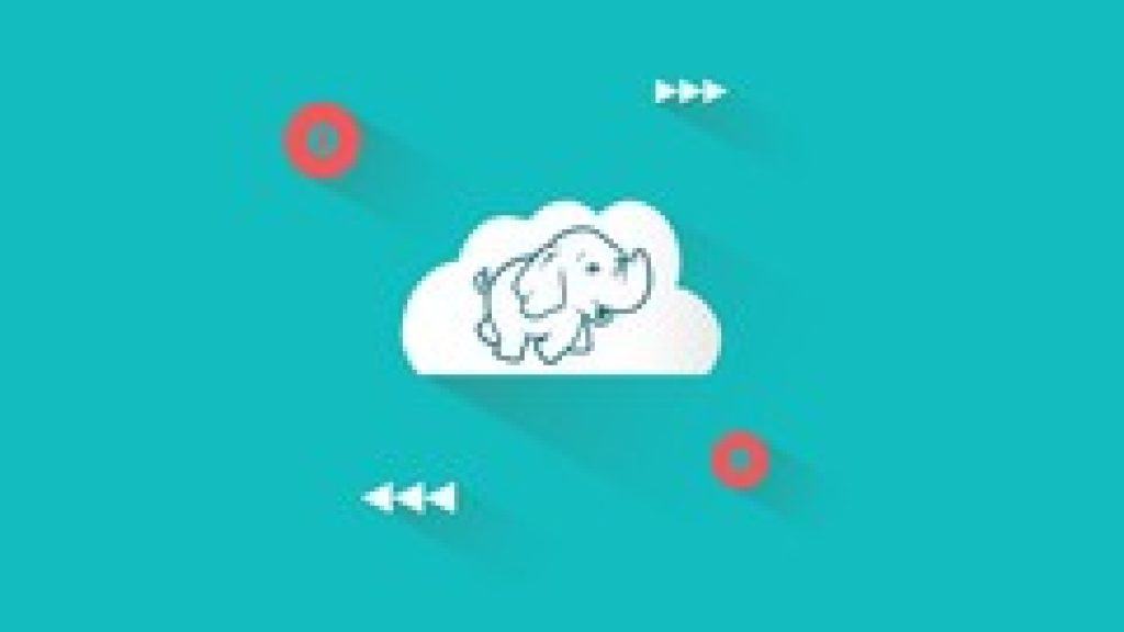 gfc HADOOP 1024x576 - [Udemy] Hands-on HADOOP Masterclass - Tame the Big Data!