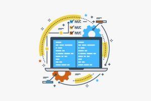 gfc_HP-Loadrunner