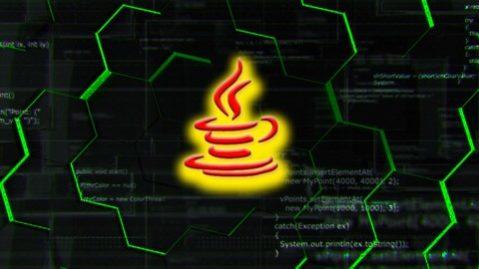 gfc_Java-Programming