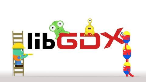 gfc_LibGDX-Game