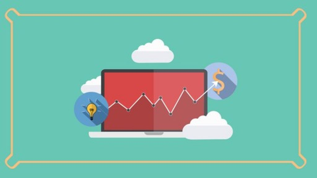 gfc Machine Learning 2 1024x576 - [Udemy] Complete Machine Learning Course: Zero to Hero