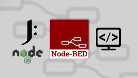 gfc_Node-RED