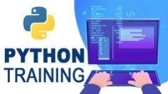 gfc_Python-1