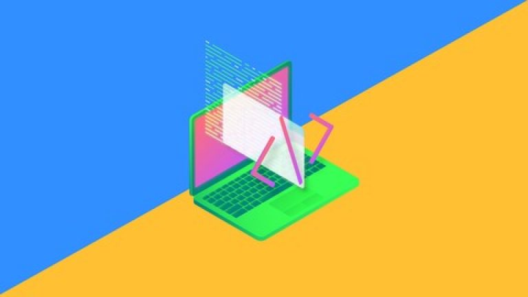 [Udemy] Learn to Code with Python 3!