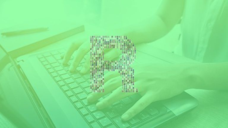 [Udemy] R Programming , Logistic and Linear regression, Integrals