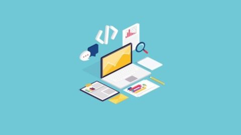 gfc_Salesforce-Administrator
