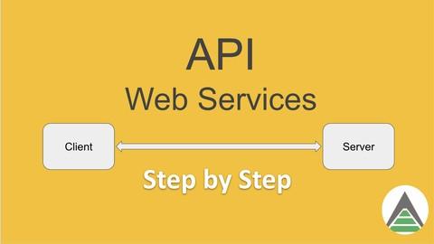 gfc_Web-Services-API