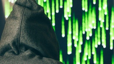 gfc_Ethical-Hacking-Course