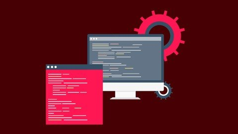 [Udemy] The Complete Full-Stack JavaScript Course!