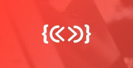 gfc_PHP-Laravel