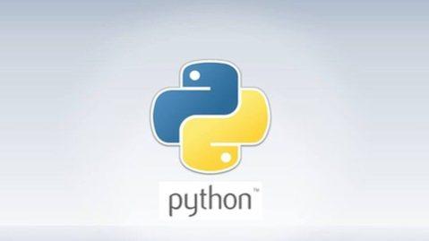 gfc_Python-Programming