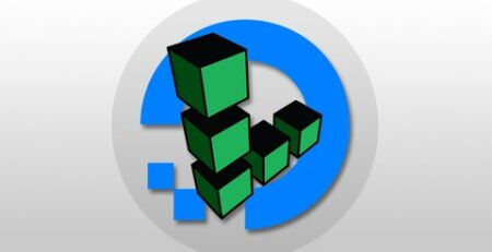 gfc_Virtual-Web