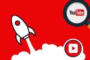 gfc_Youtube-SEO