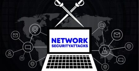 gfc_network-security