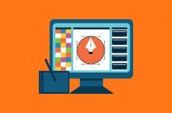 gfc_Adobe-Illustrator-1