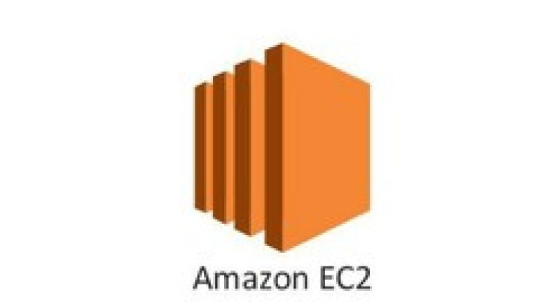 [Udemy] Amazon Web Services (AWS) EC2: An Introduction